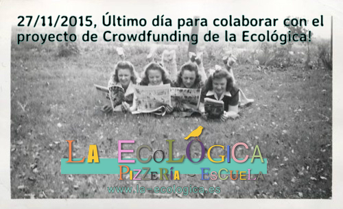 black friday crowdfunding la eco-001